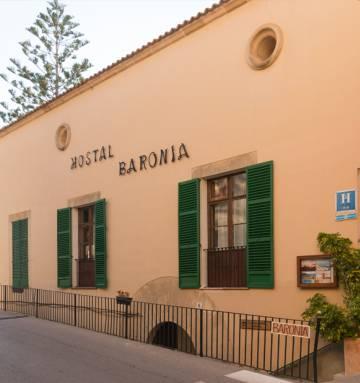 Sa-Baronia-05